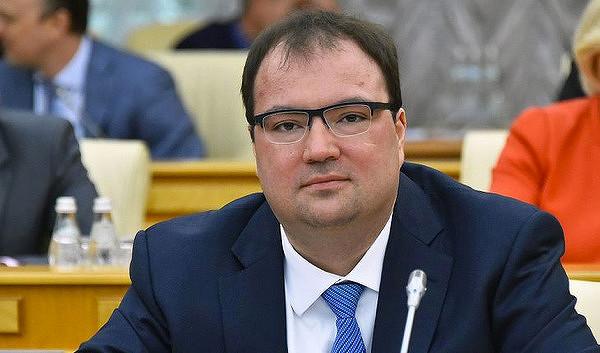 shadaev6001.jpg