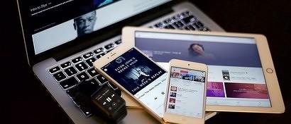 Новый кошмар владельцев MacBook: Им запретят устанавливать сторонние программы