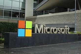 Искусственный интеллект Microsoft превзошел людей в понимании человеческой речи