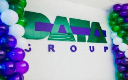 datagroup440.jpg