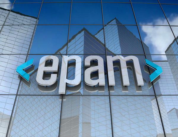 epam6002.jpg