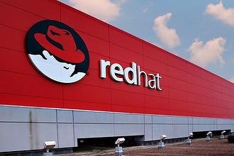 Выпущена бесплатная замена сверхпопулярному дистрибутиву Linux, «убитому» Red Hat