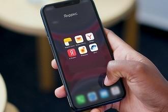 Предустановка российского ПО на смартфоны застопорилась из-за «Яндекса»