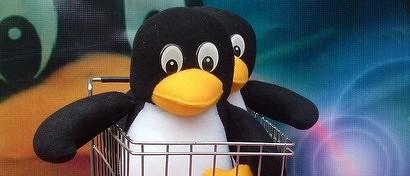 Разработчики знаменитых Linux-дистрибутивов готовят бойкот Google из-за его драконовских правил