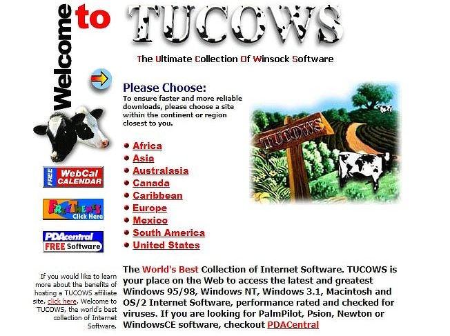tucows601.jpg