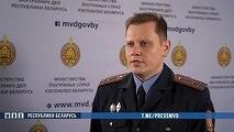 Хакер из Бобруйска наворовал полмиллиона долларов и остался ни с чем