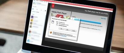 Microsoft принудительно и безвозвратно удаляет Flash Player из Windows 10