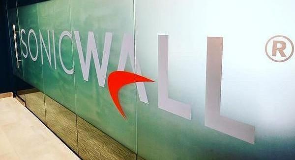 sonicwall600.jpg