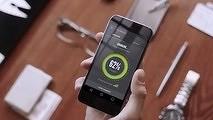 WattUp - конкурент беспроводной зарядки Xiaomi Mi Air Charge