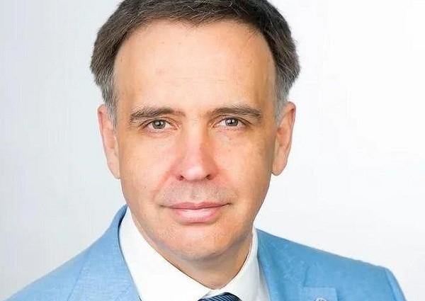 fedosov6001.jpg