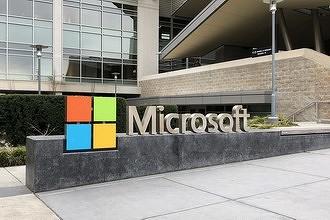 Microsoft создала инструмент для написания ПО вообще без навыков программирования