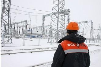 Российский монополист электропередачи меняет американский Documentum на отечественную СЭД