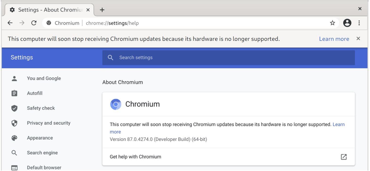 chrom601.jpg