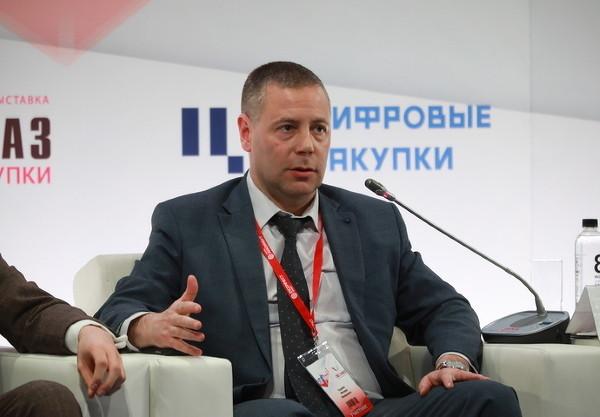 yevrayev600.jpg
