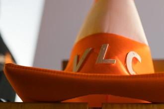 Легендарный медиаплеер VLC радикально преобразится. Понравится это далеко не всем