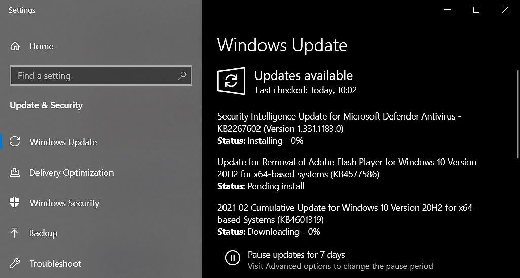 windows10kb4577586.jpg