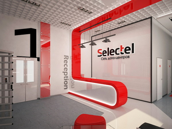 selectel600.jpg