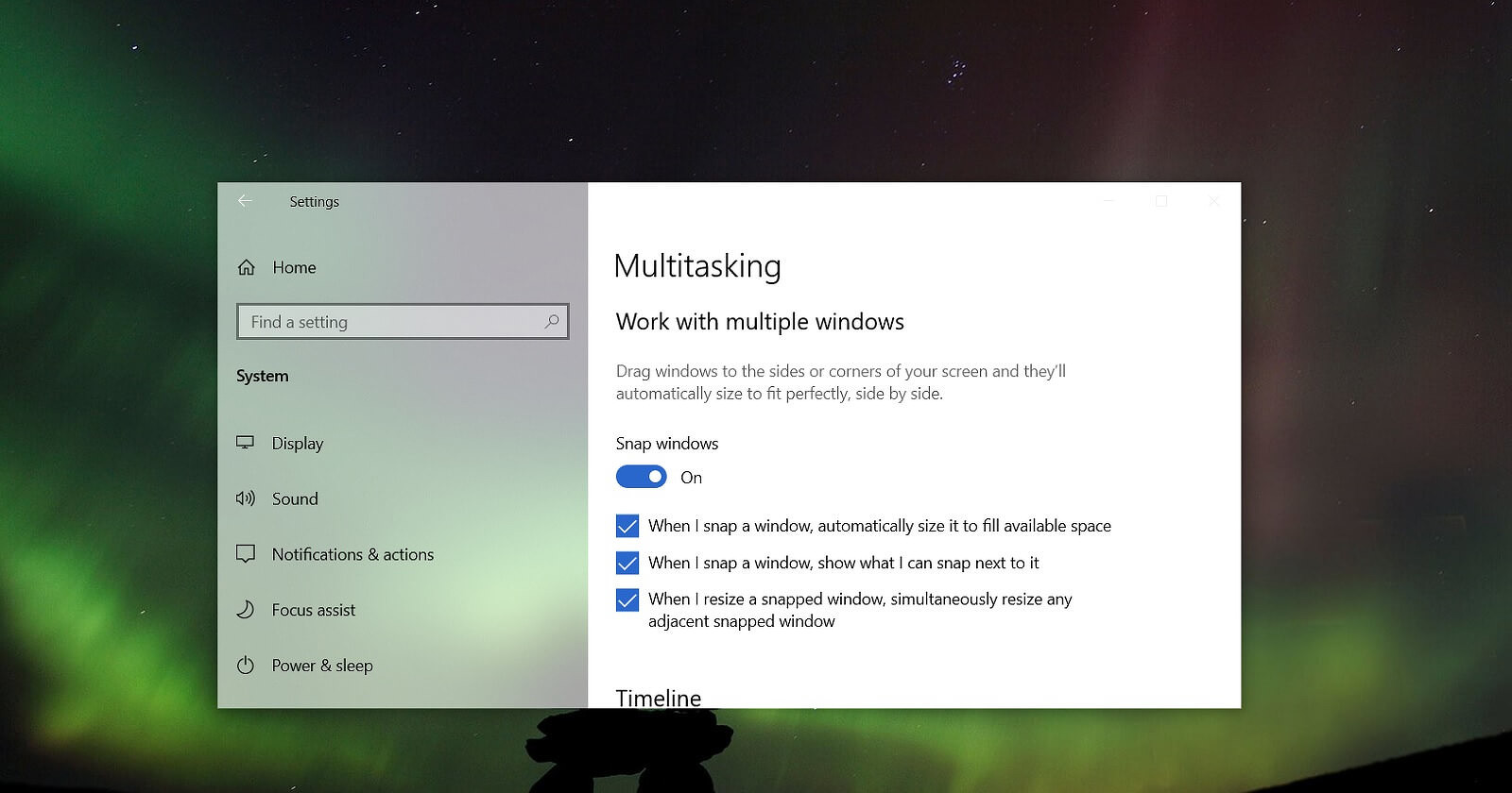 windows10multitaskingfeature.jpg