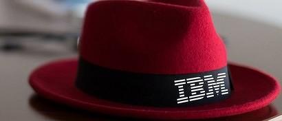Linux-дистрибутив Red Hat стал бесплатным. Но только для избранных