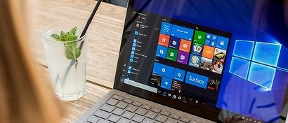 Microsoft выпустит новую WIndows раньше срока. Какой она будет