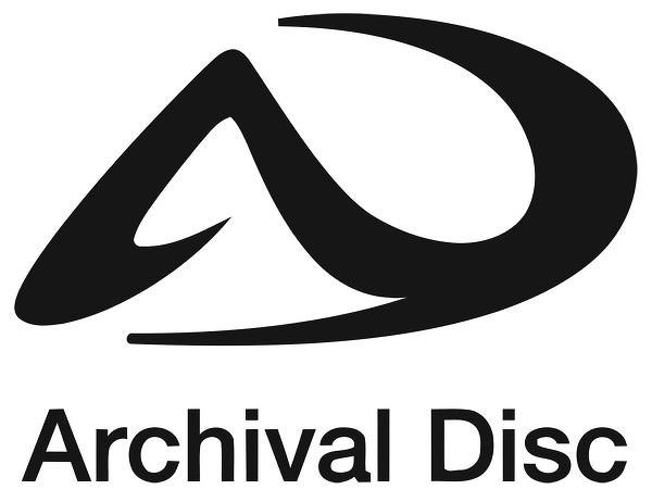 disk602.jpg