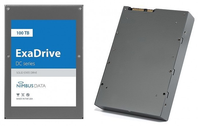 disk603.jpg