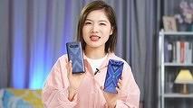 Xiaomi выпустила первый в мире смартфон с полноценным SSD и лучшим в мире звуком