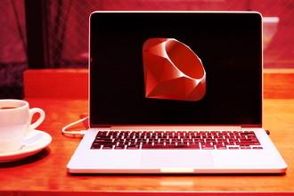 Выпущен язык программирования – простой, как Ruby, и «быстрый», как C