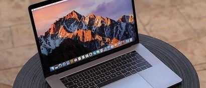 Apple годами сознательно продавала бракованные MacBook Pro