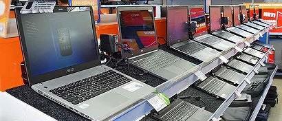 В России ошеломляюще подорожали все компьютеры. Цены растут гигантскими темпами и не планируют останавливаться