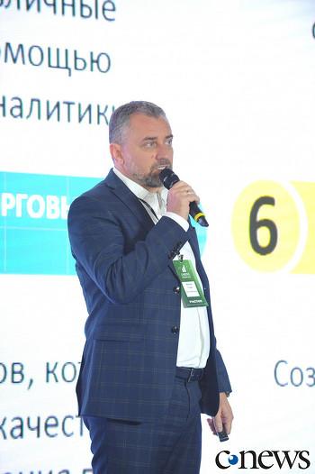 valchev350.jpg