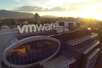 Бреши в ПО VMware для ЦОДов и облаков открыли хакерам путь для захвата ИТ-систем