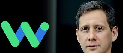 Разработку гугломобиля возглавил выходец из России