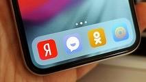 В России заработал национальный агрегатор российских мобильных приложений