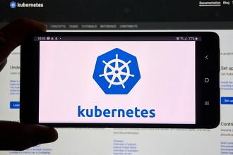 Гибридное облако на Kubernetes: «за» и «против»