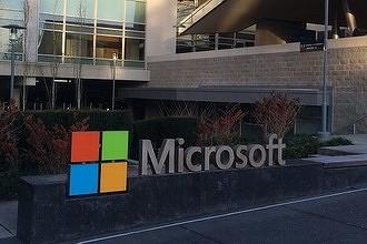 Microsoft внезапно закрывает «облачный Ethereum», которым пользуются JPMorgan, Starbucks и Xbox