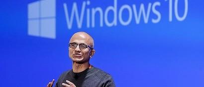 Microsoft радикально меняет важный инструмент Windows 10, нужный миллионам пользователей