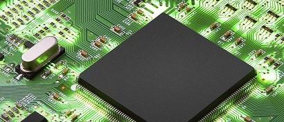 ФТС готова заплатить 280 миллионов за серверы с российскими процессорами, которых пока нет