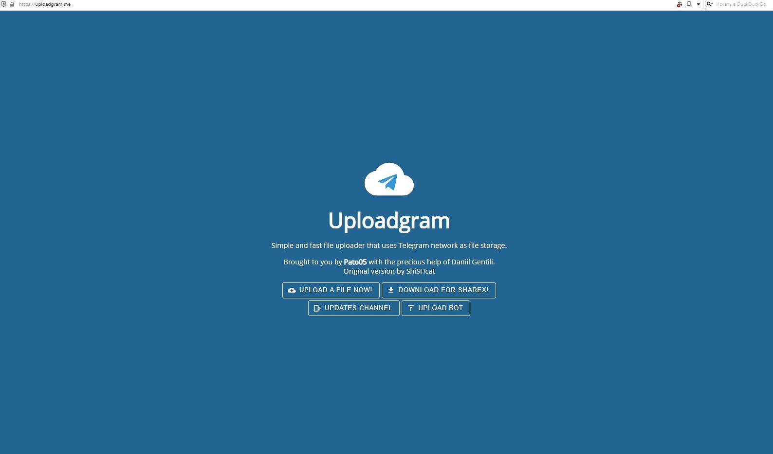 upload601.jpg