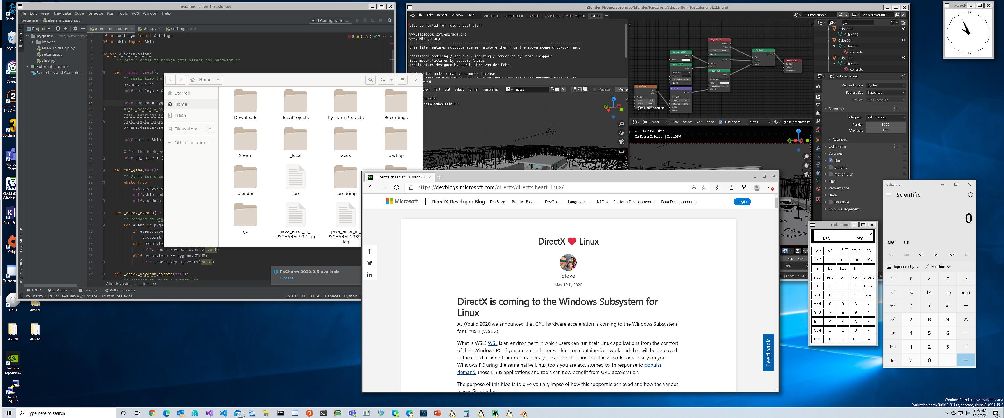 wslgintegrateddesktop.png