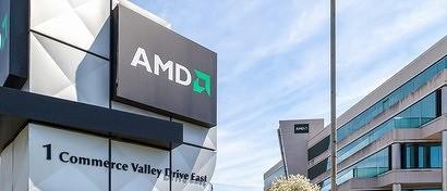 На дефектных процессорах AMD для игровых приставок Xbox начали собирать ПК. Они уже в продаже