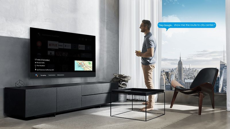 tv604.jpg