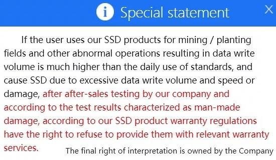 sssd602.jpg