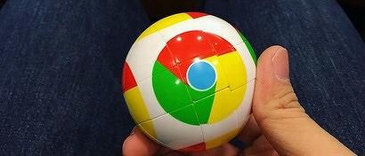 Chrome впервые за 13 лет перестанет тормозить при загрузке сайтов. Видео