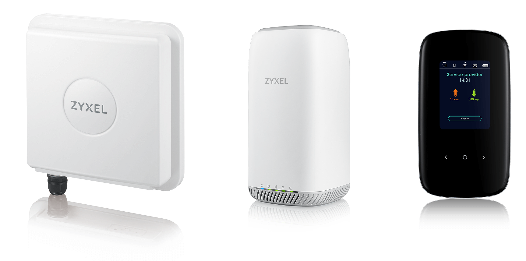 zyxelrouters.png