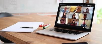 Microsoft убивает Skype. Мессенджер Teams стал бесплатным и пригодным для личного использования