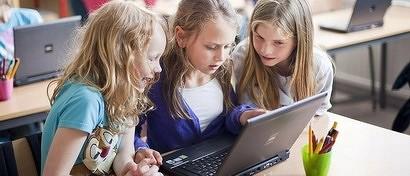 ИТ-компании требуют запретить вузам и школам покупать иностранные ноутбуки