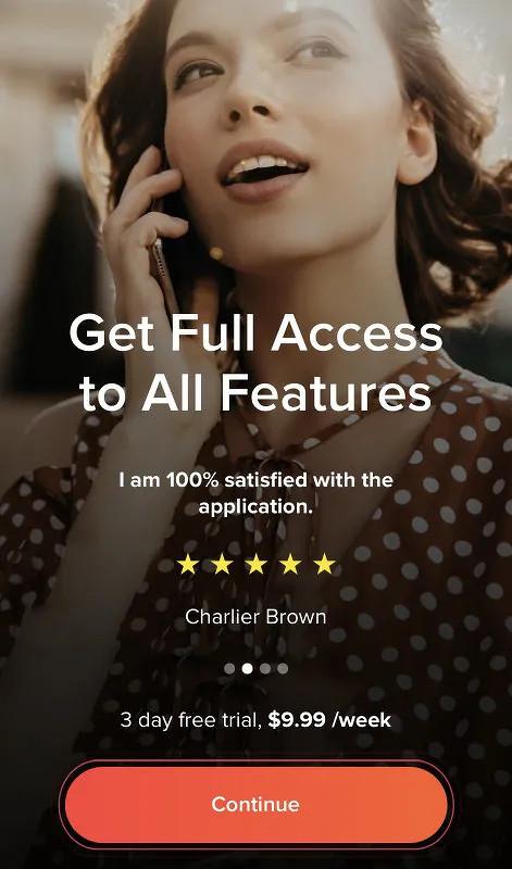 app602.jpg