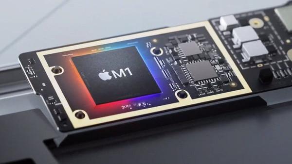 apple_m1_600.jpg