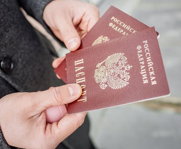 passport6001.jpg